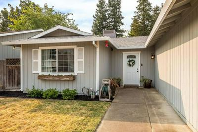 6712 WHYTE AVE, Citrus Heights, CA 95621 - Photo 2