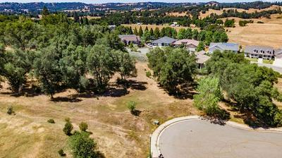 1562 NEVILL CT, Jackson, CA 95642 - Photo 1