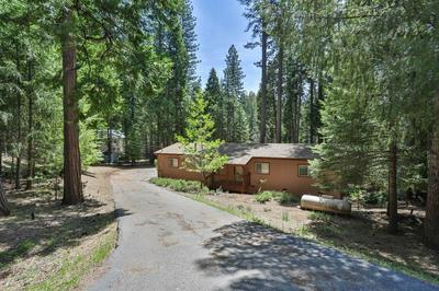 4491 STRING CANYON RD, Grizzly Flats, CA 95636 - Photo 2