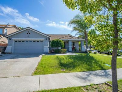 3247 FARALLON RD, West Sacramento, CA 95691 - Photo 1