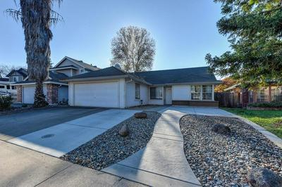 1206 ROSS CT, Roseville, CA 95678 - Photo 2
