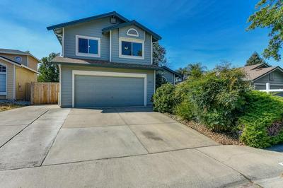 8113 GREAT HOUSE WAY, Antelope, CA 95843 - Photo 1