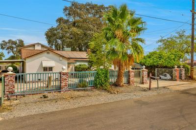 1876 MONTEZUMA ST, Stockton, CA 95205 - Photo 2
