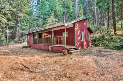 8036 MILL RUN, Pollock Pines, CA 95726 - Photo 1