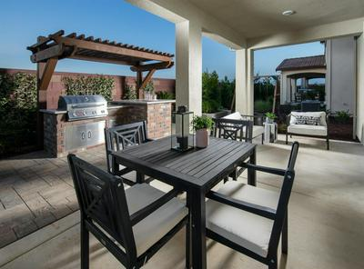 12005 TIRESIAS WAY, Rancho Cordova, CA 95742 - Photo 1