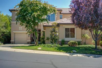 6088 BROGAN WAY, El Dorado Hills, CA 95762 - Photo 2