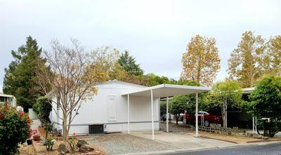 37 OUTER CIR, Davis, CA 95618 - Photo 1