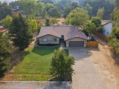 2288 GROUSE DR, Valley Springs, CA 95252 - Photo 2