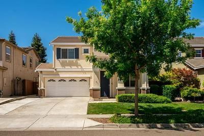 1731 PRINCETON RD, West Sacramento, CA 95691 - Photo 1