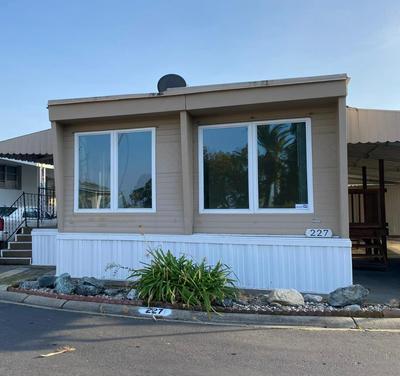 227 PALM VIEW LN, Rancho Cordova, CA 95670 - Photo 1