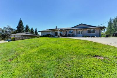 2547 LONG VALLEY DR, Newcastle, CA 95658 - Photo 1