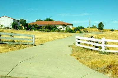 9595 LORENZO ST, La Grange Unincorp, CA 95329 - Photo 2