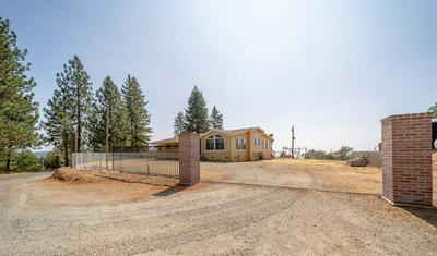 8100 JACKASS RIDGE RD, Coulterville, CA 95311 - Photo 2