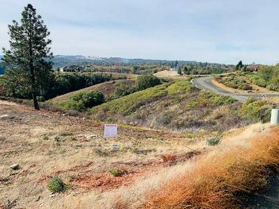 0 GREATVIEW LANE, Diamond Springs, CA 95619 - Photo 2