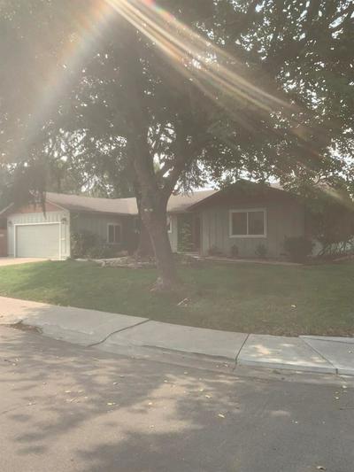 6571 HARRISBURG PL, Stockton, CA 95207 - Photo 1