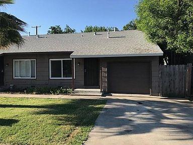 1852 GRAND AVE, Sacramento, CA 95838 - Photo 1