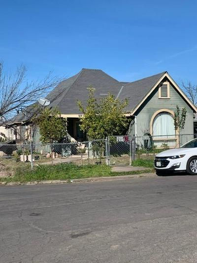 1801 E POPLAR ST, Stockton, CA 95205 - Photo 2