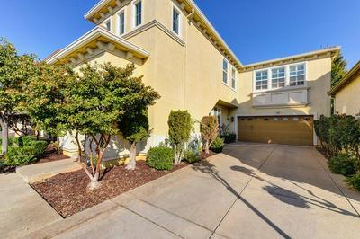 3981 ARISTOTLE CIR, Rancho Cordova, CA 95742 - Photo 2