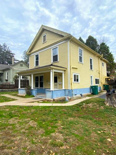 647 CANAL ST, Placerville, CA 95667 - Photo 1