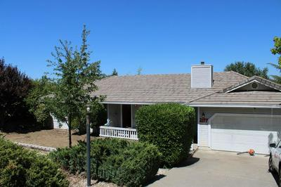 2177 GROUSE DR, Valley Springs, CA 95252 - Photo 2