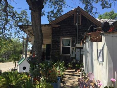 8435 SMARTVILLE RD, Smartsville, CA 95977 - Photo 1