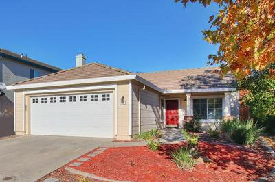 8203 PRIMOAK WAY, Elk Grove, CA 95758 - Photo 1