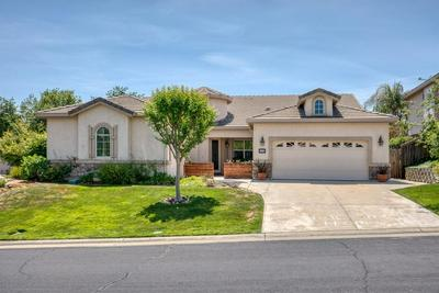15472 FEATHERY CT, Rancho Murieta, CA 95683 - Photo 1