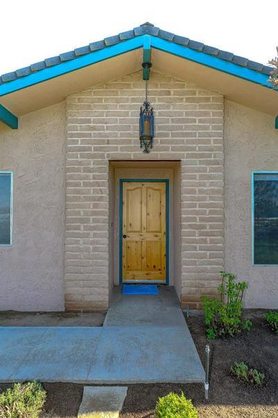 24177 ROAD 18 1/2, CHOWCHILLA, CA 93610 - Photo 2