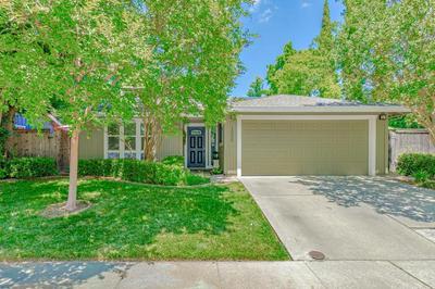 1839 HUMBOLDT AVE, Davis, CA 95616 - Photo 2