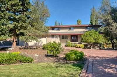 9923 VALLEY PINES DR, Folsom, CA 95630 - Photo 2