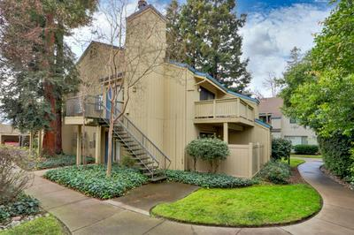 2280 HURLEY WAY APT 6, Sacramento, CA 95825 - Photo 2