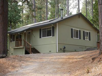 5313 WOODED GLEN RD, Grizzly Flats, CA 95636 - Photo 1