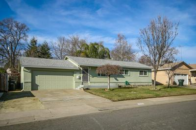 6635 CARRWOOD ST, Orangevale, CA 95662 - Photo 1