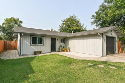 1539 E ANDERSON ST, Stockton, CA 95205 - Photo 1