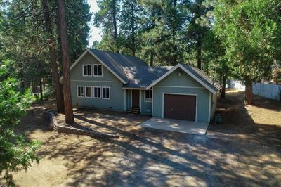 6701 TYLER DR, Grizzly Flats, CA 95636 - Photo 2