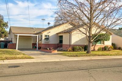 503 BROWN AVE, Yuba City, CA 95991 - Photo 1