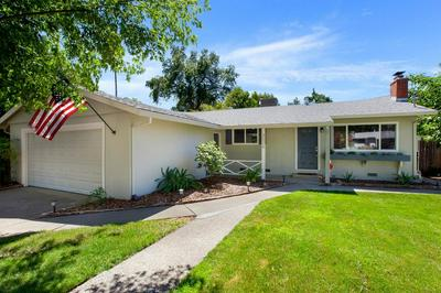 3526 DAY AVE, Loomis, CA 95650 - Photo 1