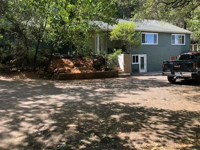 700 FORNI RD, Placerville, CA 95667 - Photo 1