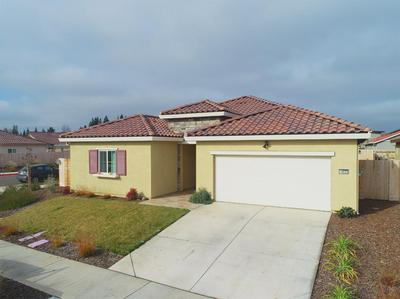 14825 OAKVILLE LN, Rancho Murieta, CA 95683 - Photo 1