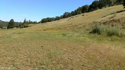 7341 WHITE FIR LN, Smartsville, CA 95977 - Photo 2