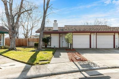 11051 COBBLESTONE DR # 98, Rancho Cordova, CA 95670 - Photo 2
