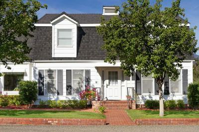 4983 EAST PARK ROAD, Stonyford, CA 95979 - Photo 2