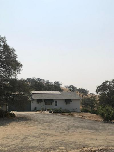 1904 HWY 132, La Grange Unincorp, CA 95311 - Photo 1