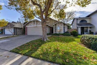 8413 SUNBLAZE WAY, Sacramento, CA 95823 - Photo 2