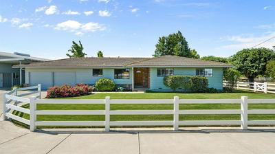 9929 DILLARD RD, Wilton, CA 95693 - Photo 1