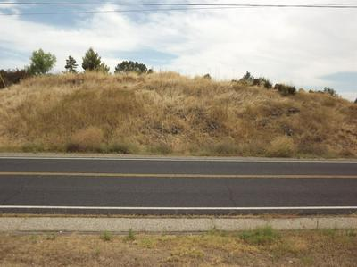 6279 BALDWIN ST, Valley Springs, CA 95252 - Photo 1