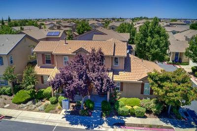 974 COURTYARDS LOOP, Lincoln, CA 95648 - Photo 1