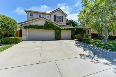15400 MURIETA SOUTH PKWY, Rancho Murieta, CA 95683 - Photo 1