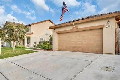 736 GIANNA WAY, Stockton, CA 95209 - Photo 2