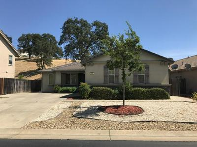 183 GOLD KING DR, Valley Springs, CA 95252 - Photo 1
